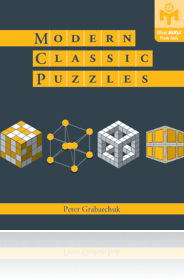 Modern Classic Puzzles
