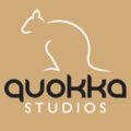 Quokka Studios Pty Ltd