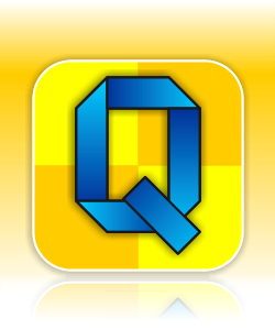 Puzzle Quizzes for iPhone/iPod touch and iPad