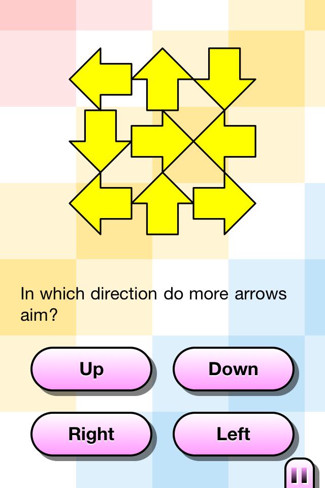Grabarchuk Puzzles - iOS Apps - Puzzle Quizzes